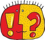 fråga-svar-attn0037