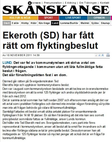 Bilaga3Skånskan20111118