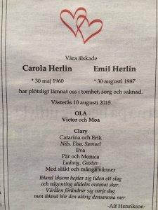 mördade_svenskars_dödsannons20150826
